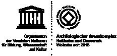 Unesco Haithabu