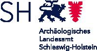 Landesamt Schleswig-Holstein
